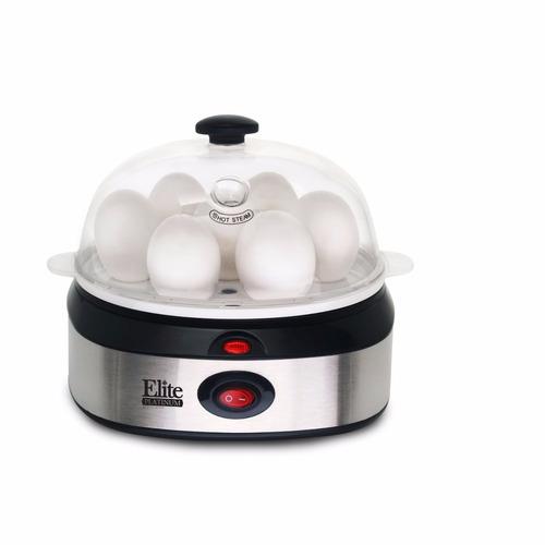 M quina para cocinar huevos duros estrellados omelette - Maquina de cocinar ...