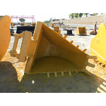 Bote Cucharon Trapezoidal 58 X 21 Excavadora Caterpillar 320