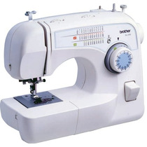 Maquina De Coser Brother Xl-3750 Brazo Libre Tabla Vv4