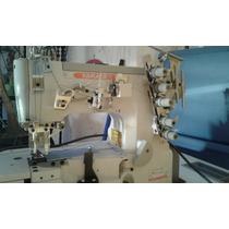 Maquina Coyaretera Industrial