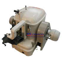 Máquia Tipo Strobbel Cs-4060 Golden Wheel (sin Plizador)