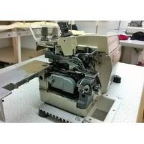 Maquina De Costura Overlock Union Special Mod. 39500