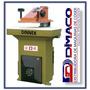 Máquina Suajadora Tw-922