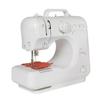 Tm Maquina Singer One Easy-to-use Computerized Sewingmichle
