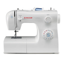 Tm Maquina Singer 2259 Tradition Easy-to-use Free-arm 19-st
