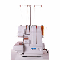 Maquina De Costura Juki Mo-50e 3/4 Thread Serger