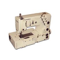 Máquina Seminueva Picueta Dpw-1302-w Kansai Special 2 Agujas