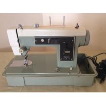 Maquina De Coser Kenmore 148 Zig Zag 148 (vintage)