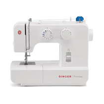Maquina De Coser Singer Promise 1409 Cocer Costura