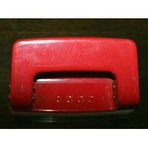 Antigua Perforadora De Papel Para Escritorio Vintage Acco