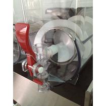 Maquina Demex De Frappe X2 Nueva Con Garantia