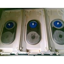Turbina Para Maquina De Bebidas Ugolini Refacciones