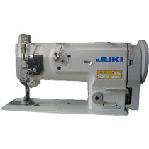 Maquina De Coser Industrial 2500 Puntadas Juki Dnu-1541 Vv4