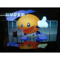 Video Juegos Hyper Pacman Arcade Neo Geo Envio Gratis