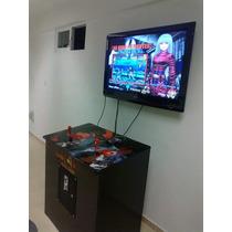 Super Coleccion Mame Video Juegos