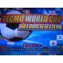 Video Juegos Tecmo World Cup Millenium Envío Gratis Neo Geo
