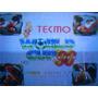 Video Juegos Tecmo World Cup 90 Envío Gratis Neo Geo Arcade