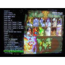 Master Multijuegos Ms2 Kof 2002 Ht Tarjetas Viejas Vbf