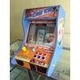 Maquinita Bartop Multijuegos 2000 Juegos Entrega Inmediata