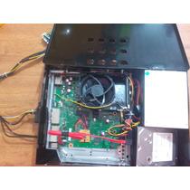 Kit Xbox 360 Slim E Para Maquinita Controles Originale Ciber