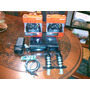Kit Para Maquinas De Xbox 360