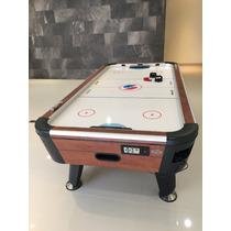 Mesa De Air Hockey Sportcraft