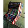 Super Bartop Multijuegos 2000 Juegos Entrega Inmediata