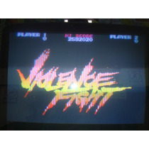 Video Juegos Violence Fight Neo Geo Arcade Envio Gratis