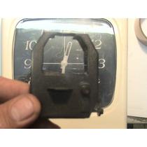 Cartucho Para Reloj Targetmax Nt-3