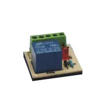 Abk502 Yli - Modulo De Relevador Externo Para Control De Acc