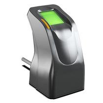 Zk4500 Lector Biometrico O Reloj Checador Con Sensor Optico