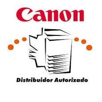 Copiadora Canon Ir-600