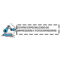 Ricoh Aficio Mp 4500 (motor Poligonal)