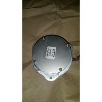 Motor Poligonal Ricoh Aficio 850 1085 Ax060185