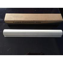 Telilla Web Limpiadora Mp 1060/2070/7500/6001/9000