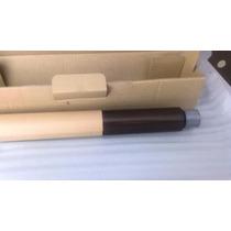 Rodillo Del Fusor Superior Calor Arm455 Mxm450 Arm355 Orig