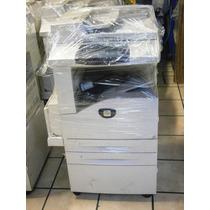 Xerox Workcentre 5225 Sin Servicio, Pasando Copia ¡remate!