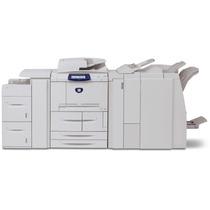 Multifuncional Xerox 4595 Seminueva Pasando Copia De 95 Ppm