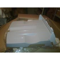 Bandeja Charola De Salida Xerox Docucolor 240 250 252 Nueva