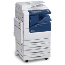 Copiadora Xerox Workcentre 5325 Monocromatica 25ppm ¡remate!
