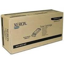 Tambor Original Para Xerox 4118 C20 M20
