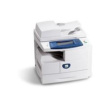 Xerox Workcentre 4150/c Hasta 45 Ppm Caja Maltratada