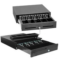 2xhome - 16 Punto De Venta Pos Sistema De Caja Registradora