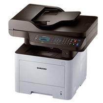 Multifuncional Laser Sl-m4072fd 40ppm N - Copia,imprime,scan