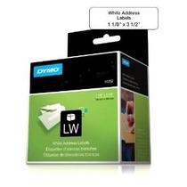 Las Etiquetas Dymo Labelwriter Auto-adhesivas Dirección, De