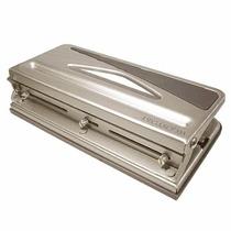 Perforadora Pegaso 3 Agujeros Azo-per-333 Upc: 7501434713335