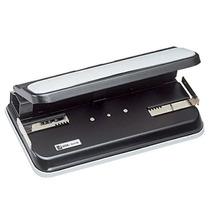 Perforadora Para Uso Pesado Mod.300 Aco-per-p5110 Upc: 0505