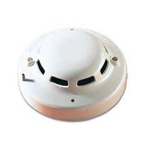 Dslr24vncb - Detector Fotoeléctrico De Humo