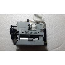 Refacciones Para Impresor Epson M-31