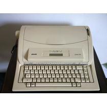 Maquina De Escribir Olivetti Linea 103